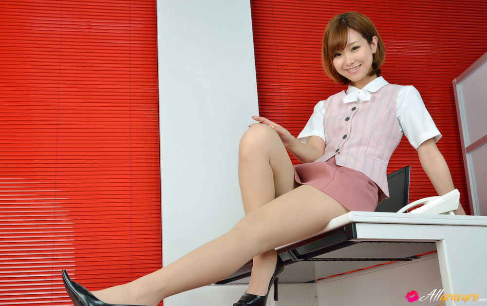 Amusing opinion asian in pussy short skirt