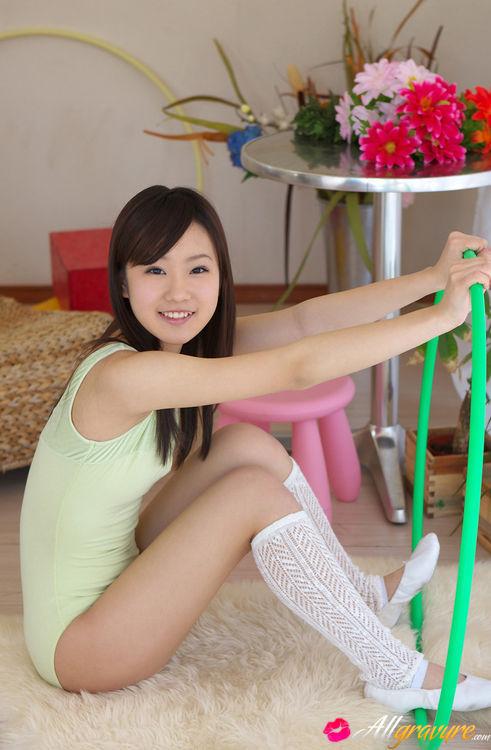 naked-japanese-girls-dancing-bigdicksex-photos