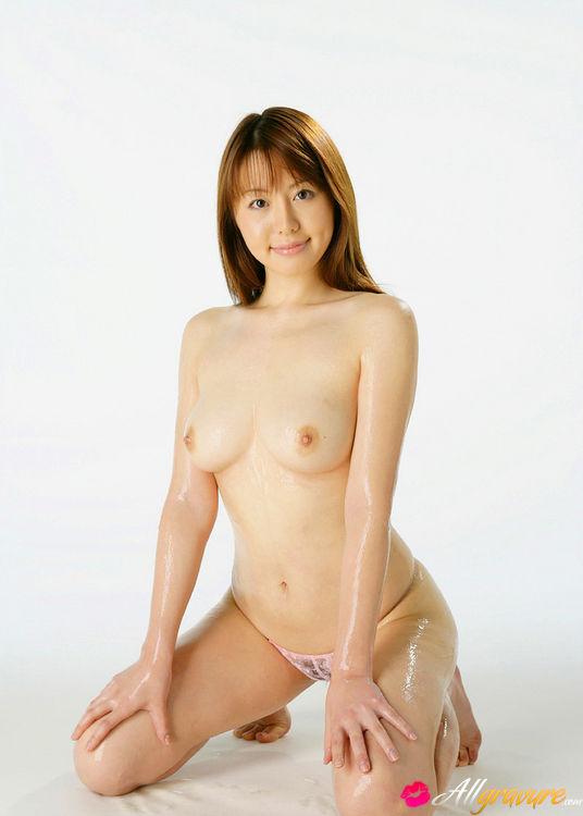 Jennifer lopez boob slip