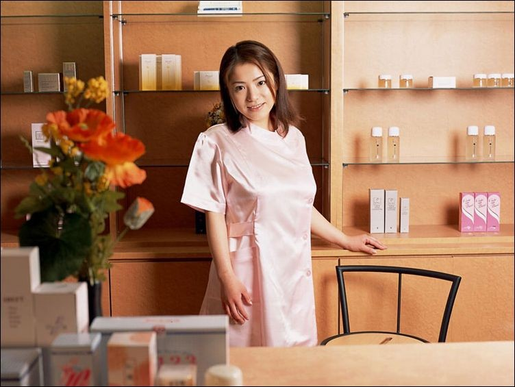 Geisha orgy of japan remarkable
