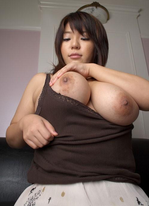 Oman topix looking sex with boy
