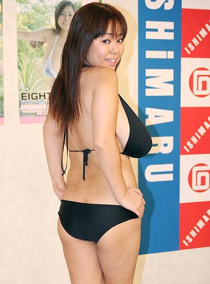 asian-fuko-nude-lil