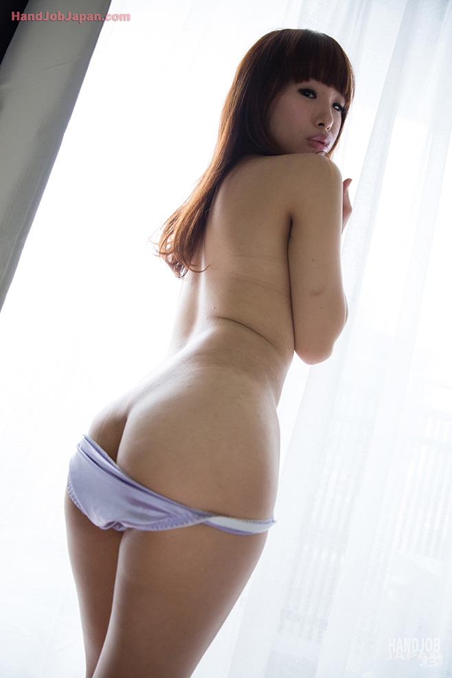 Asian ass pics asian handjob girls nude ass porn
