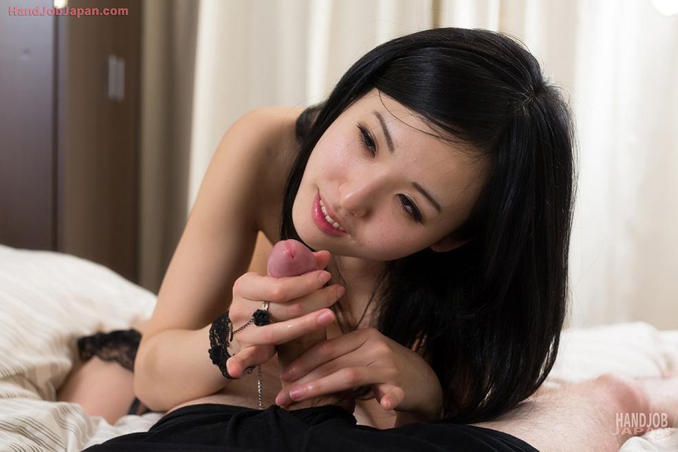Japanese awesome tits
