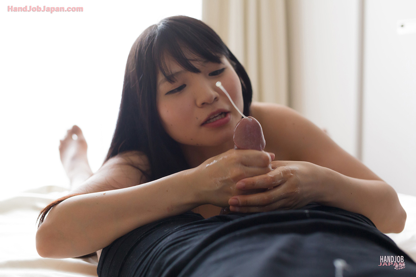 Japan girl nude with penis