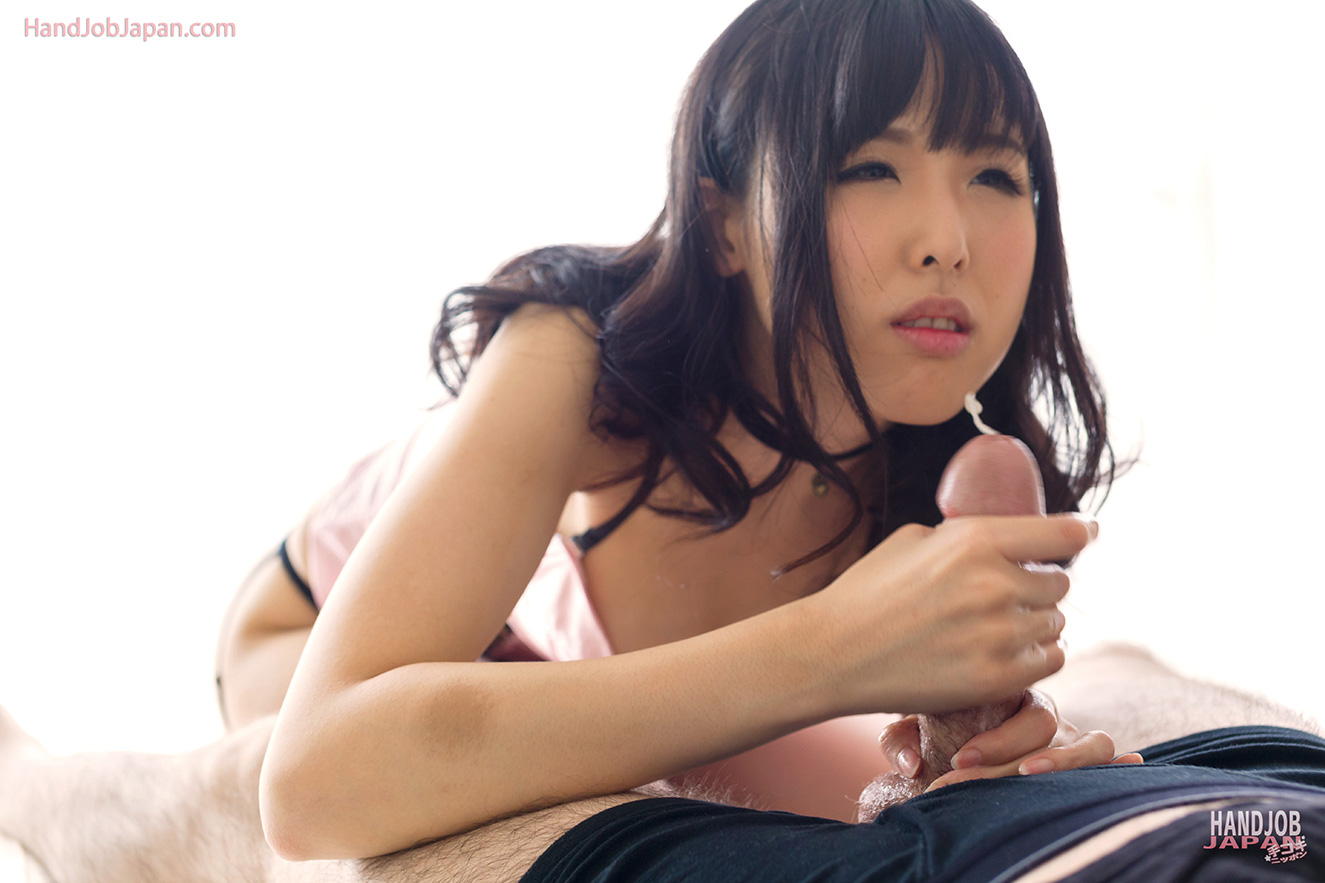 Cute Japanese Virgin Hd