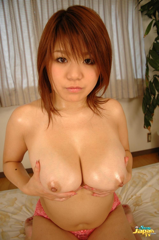 Sex shows japanese tv