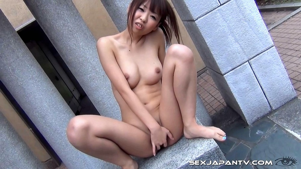 kink Japanese erotic