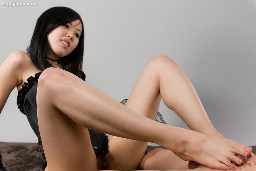 Porn photo of busty mature women