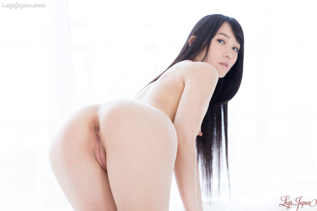 Yui Kasugano интим фото и ххх