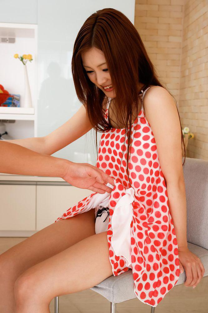 Av idol japanese pornostar suzuka ishikawa you