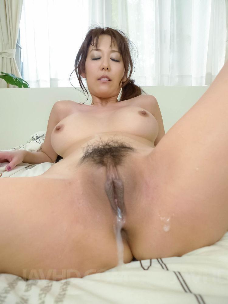 kerala aunty boobs