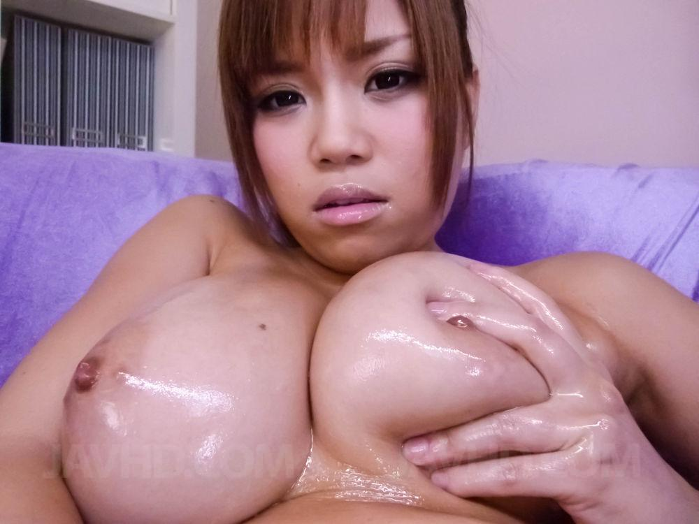 Naked women with creamy pussy