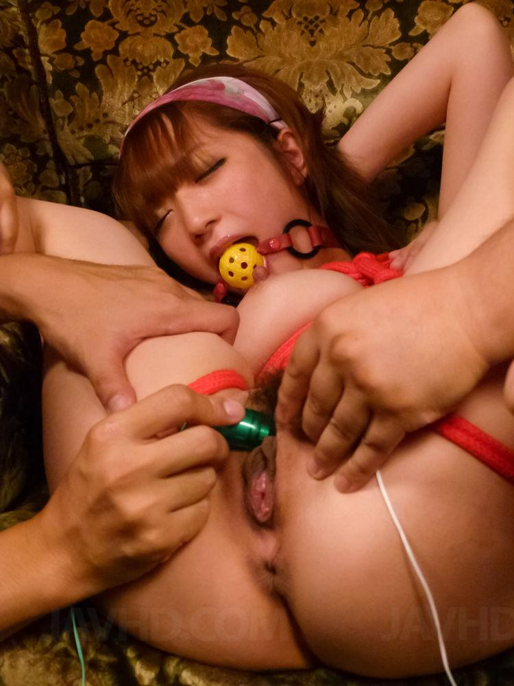 Asian Teens Japanese Whore Screams