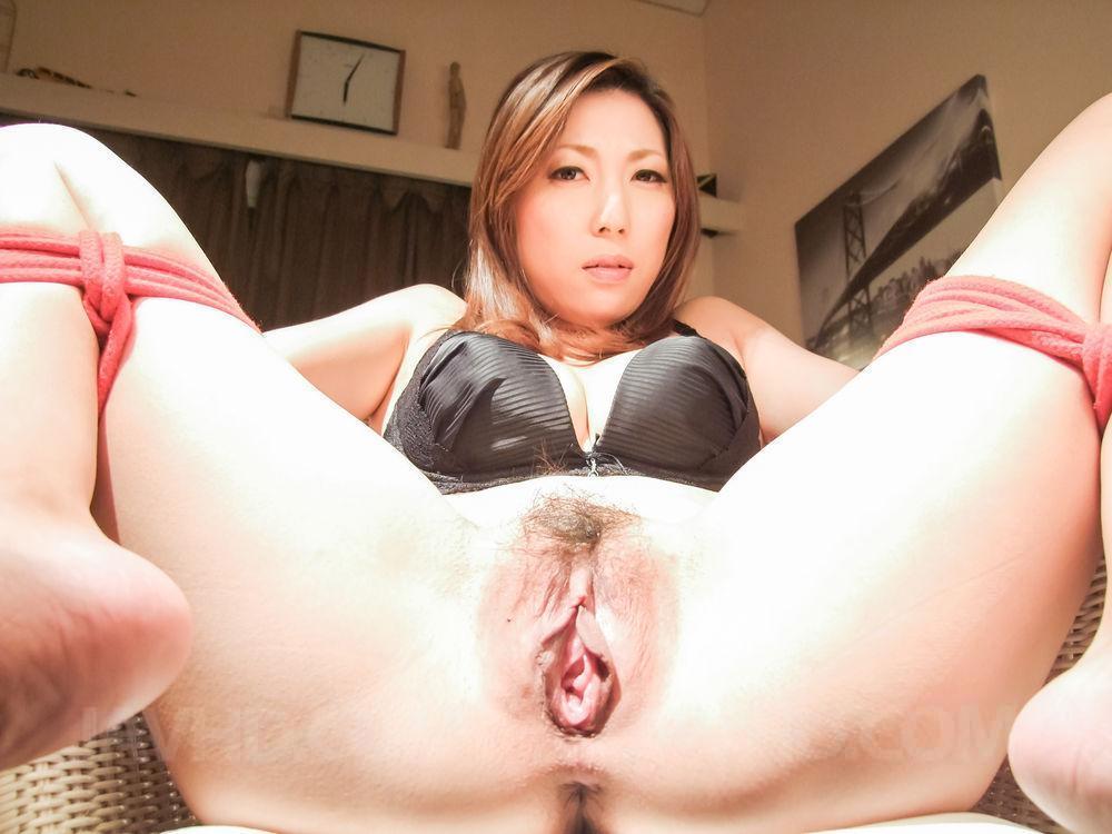 porn Mirei yokoyama