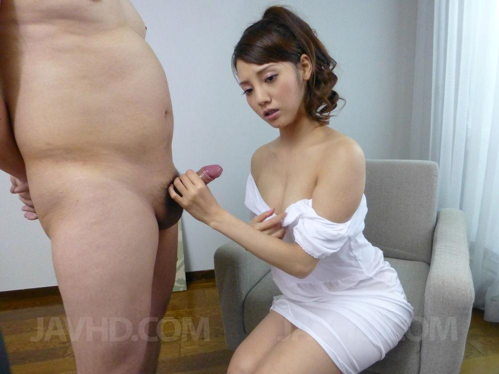 Are similar Japan nude boob sucking think