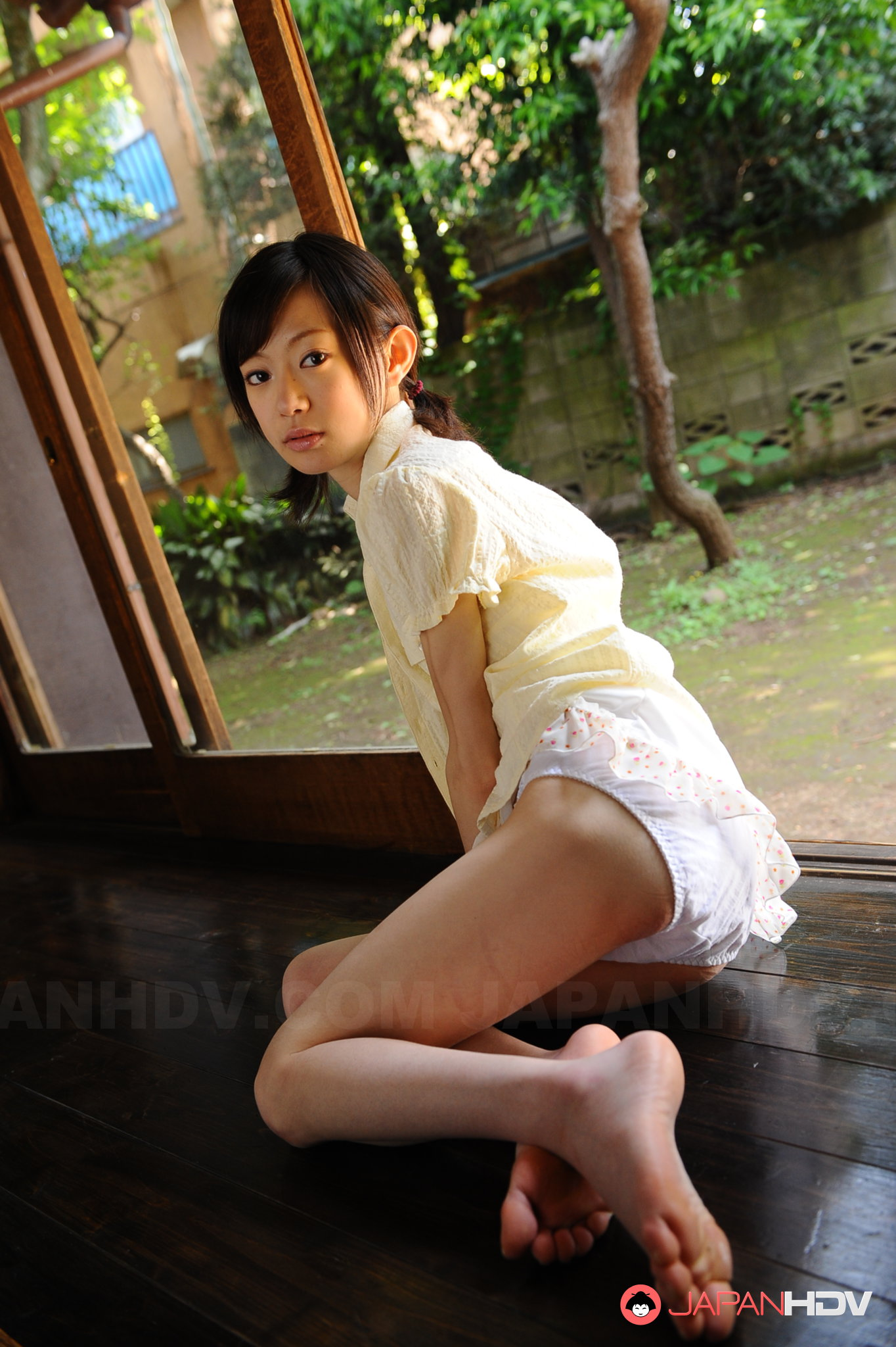 cock cute japanese teen