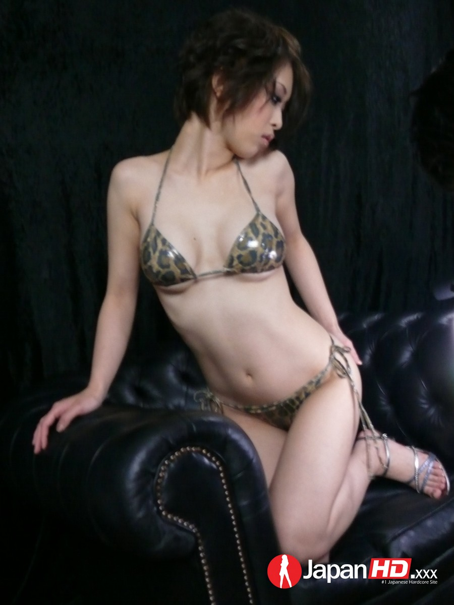 asian group sex first time -