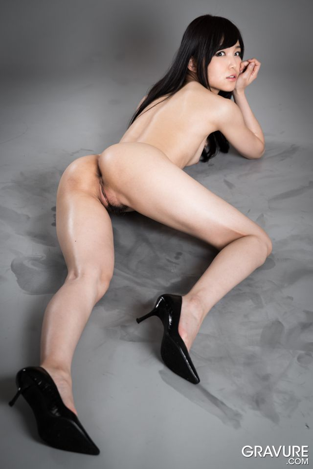 Kims Sex