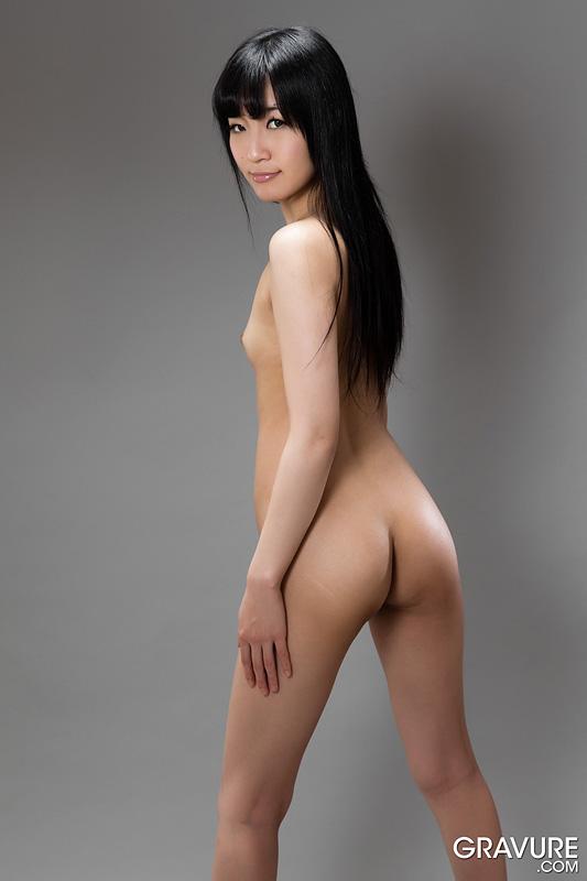 Japanese girls fuck skinny