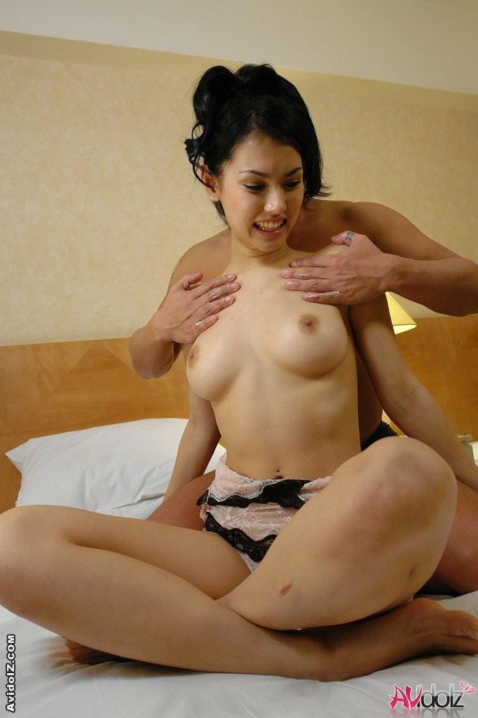 Ozawa uncensored job Maria blow