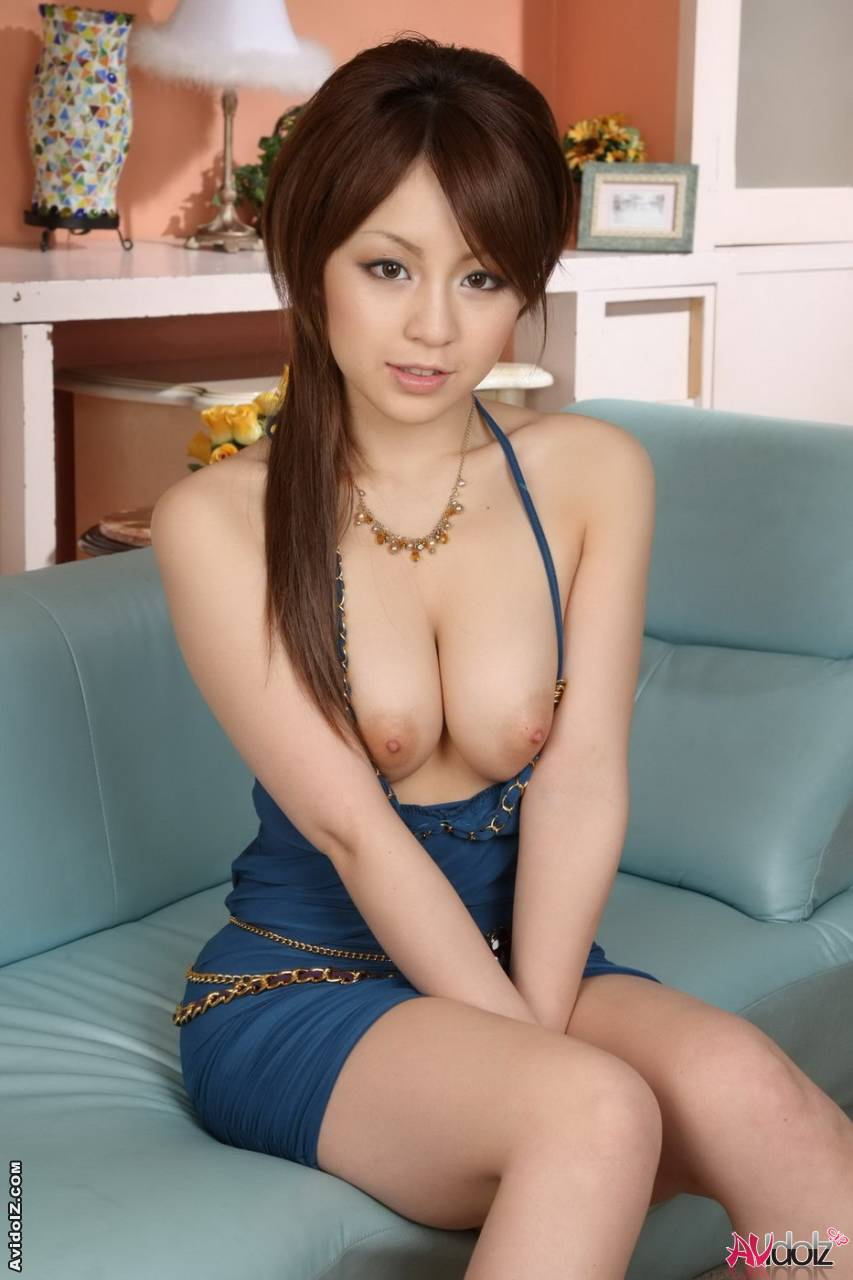 With Hot jav model nude here