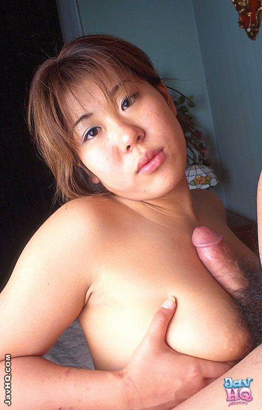 Happens... think, Nude japanis big boobs hq really. join
