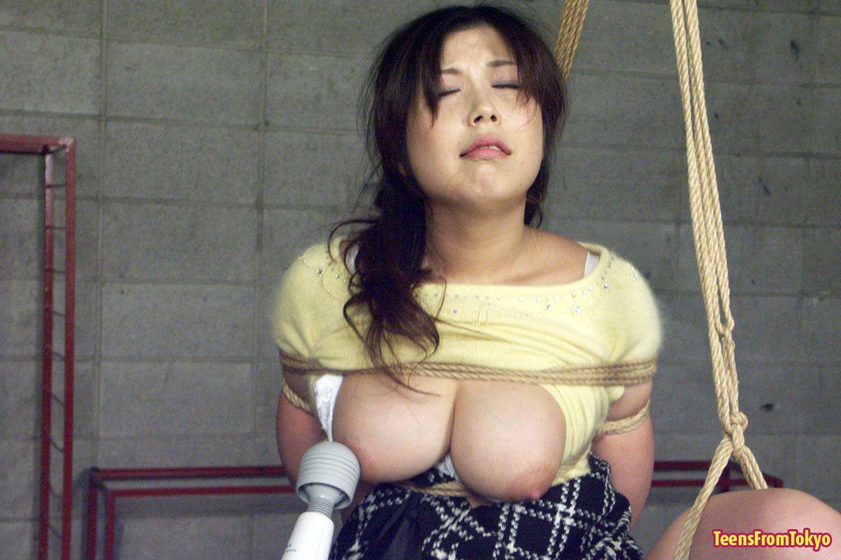 Japanische pron Bilder