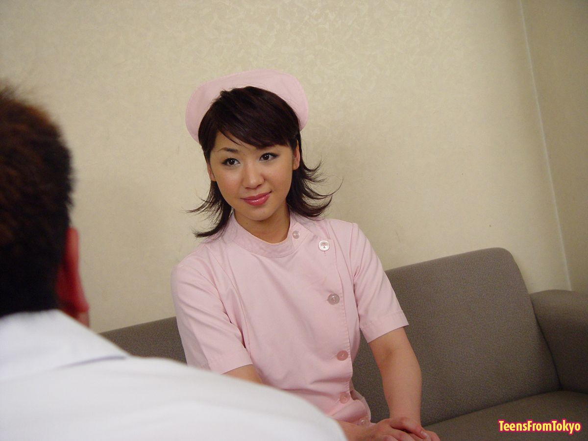 receives-creampie-real-japanese-teens-sex