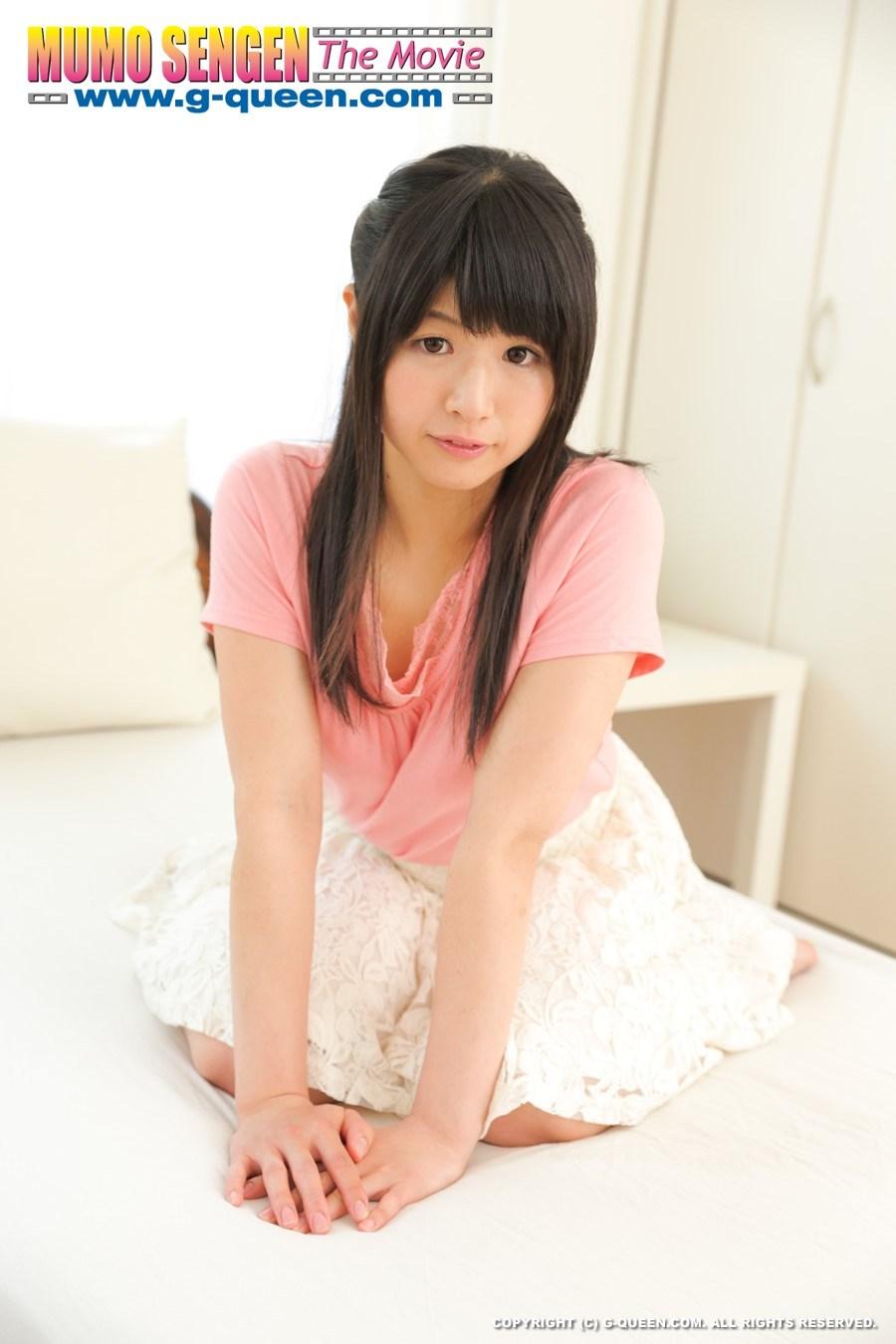 japanes-teens-nude