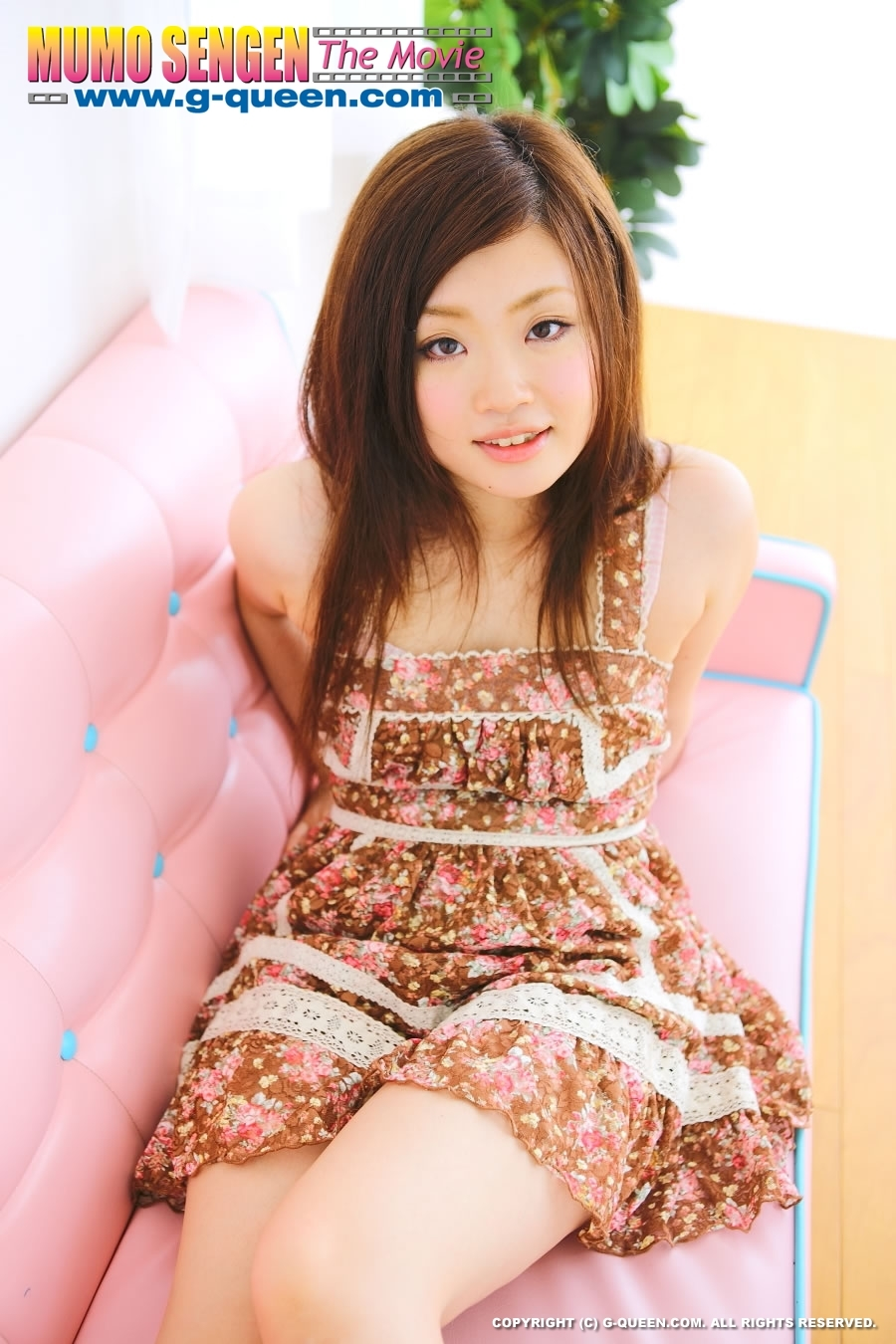 Beauty japanese girls show pussy agree