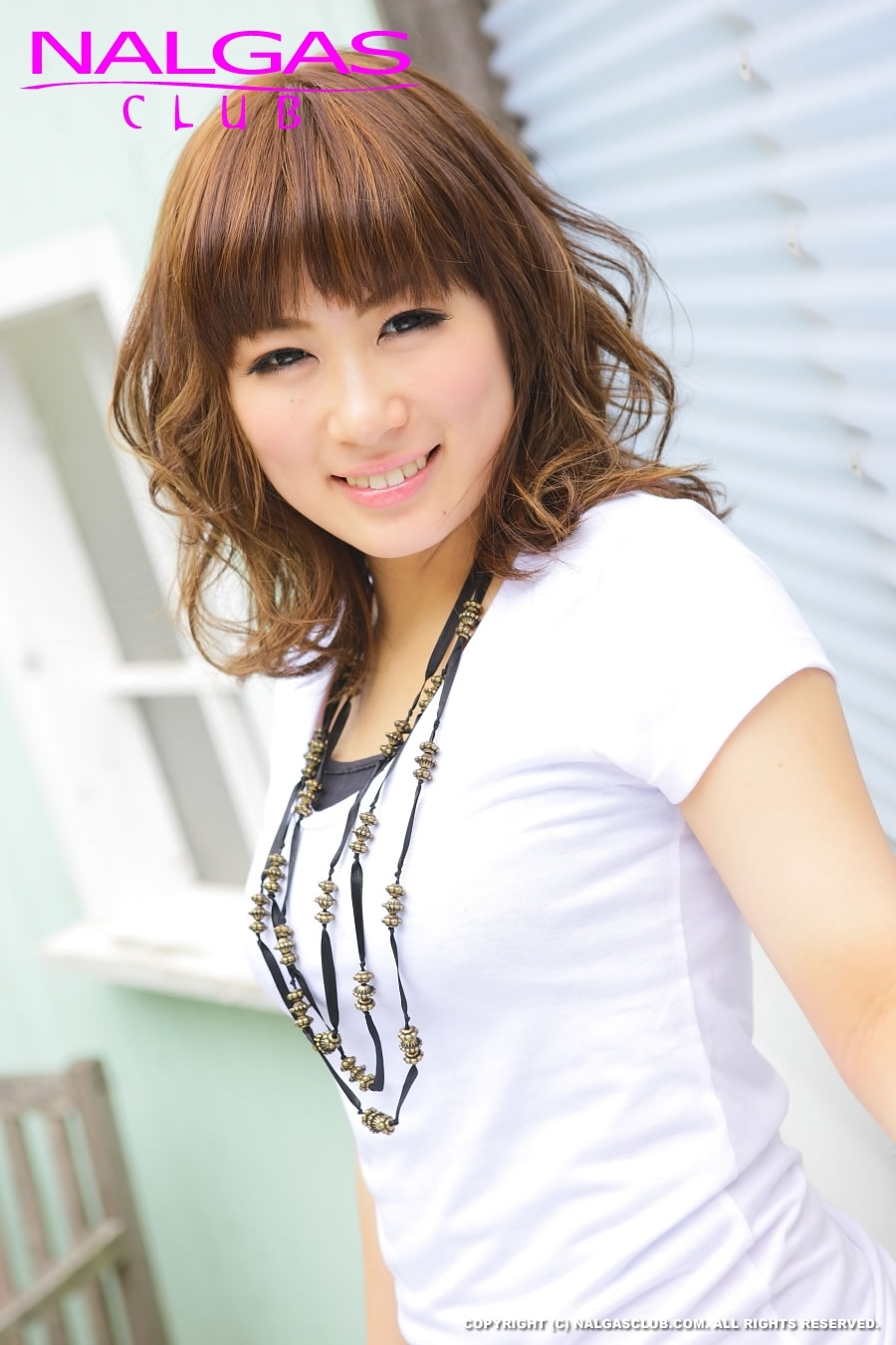 Japanese model lady sexy remarkable