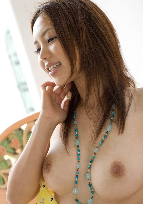 Regret, tight nude asian bodies